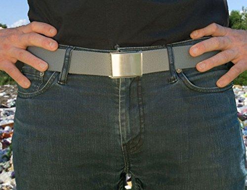The Dick Belt – Novelty Belt