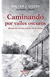 https://libros.plus/caminando-por-valles-oscuros/