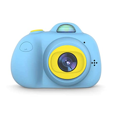 Image result for preschool camera