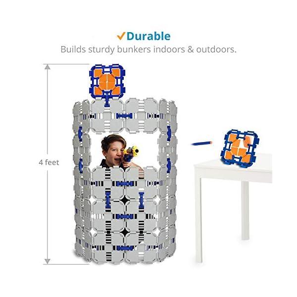 Blaster-Boards-1-Pack-Kids-Fort-Building-Kit