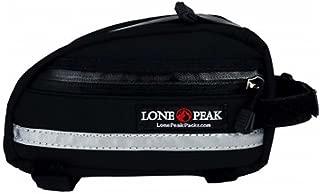 product image for Lone Peak Kick Back II Bicycle Top Tube Bag