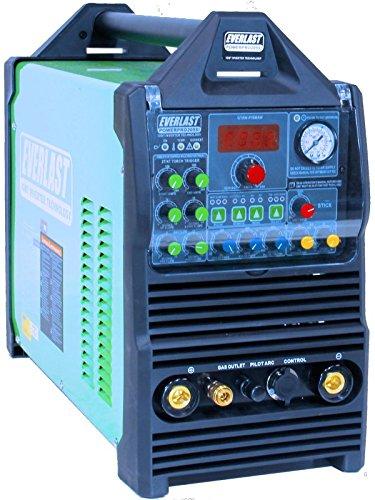 plasma cutter tig - 9