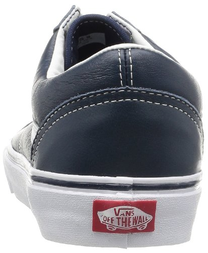 Vans Womens Old Skool Pattino Da Skate