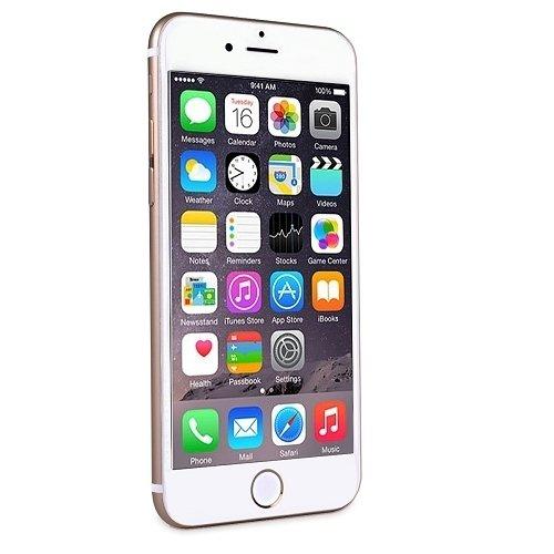 Apple-iPhone-6-64GB-ATT-Gold-Refurbished