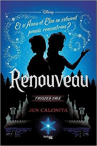 Twisted Tale Disney Renouveau Et Si Tout S Etait Passe