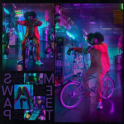 Swap Meet Explicit By Tyga On Amazon Music