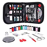 Coquimbo Sewing Kit for