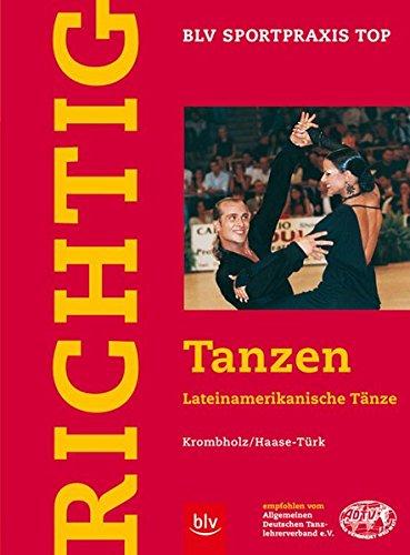 richtig-tanzen-lateinamerikanische-tnze-blv-sportpraxis-top