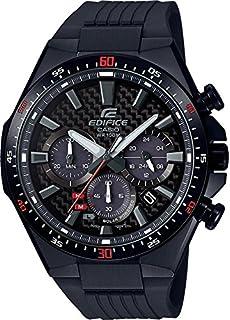 d62a00c5e747 Edifice EQS-800CPB-1AVCF Reloj para Hombre