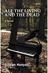 All The Living and The Dead Paperback
