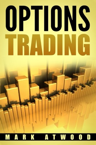Pdf Business Options Trading: How YOU Can Make Money Trading Options: Even If You're A Bit Lazy (But Motivated)