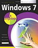 Windows 7, Michael Price, 184078444X
