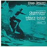 Slippery When Wet (Original Motion Picture Soundtrack)