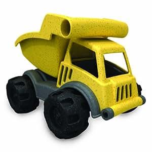 Sprig Eco Dump Truck