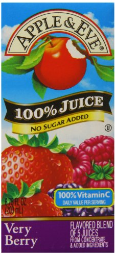 juice box berry - 5