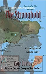 The Stronghold: Jocasta and Alan (Birthrights Book 2)