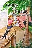 Guillo en Guapi, William Jaramillo Giraldo, 1463307888