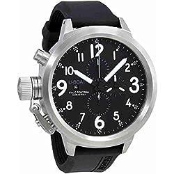 U-Boat Flightdeck Men's Chronograph Watch - 1247