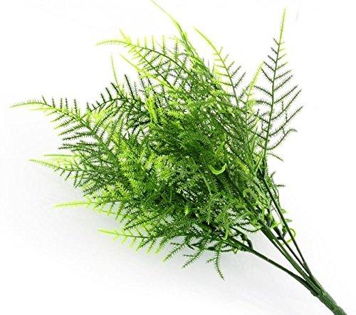 Asparagus Vase - 7
