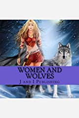 Women and Wolves Paperback