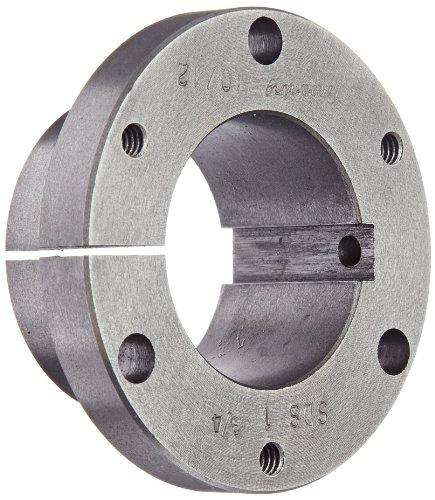 Browning SDS 1 3/4 Q-D Bushing 1-3/4 Bore 3/8 x 3/16 (3/8 Quick Disconnect Bushing)