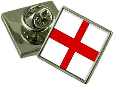 Italy Pin Badge Bologna