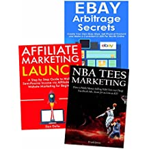 Internet Lifestyle Business Ideas: 3 Work from Home Internet Business for Beginners to Start