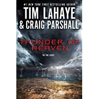 Thunder Of Heaven: The End Series