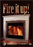 Fire It Up!: Instant DVD Firep