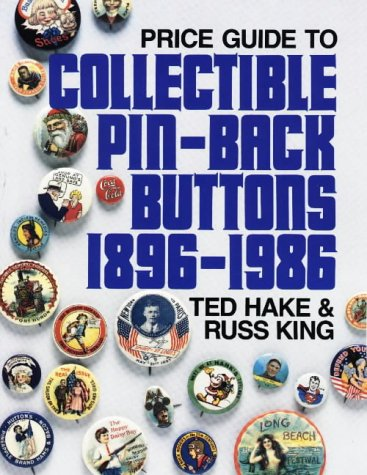 The 8 best pinback collectibles