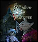 img - for Shadow of the Vampuss book / textbook / text book