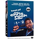 Chris Rock Show, The Best of Vol. 1 & 2