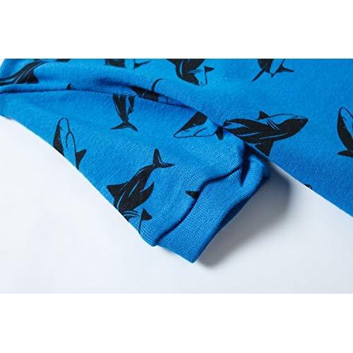 Xiacai Colorful Butterfly Suspender/&Bow Tie Set Adjustable Clip-On Y-Suspender Boys