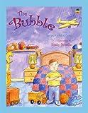 The Bubble, Brian D. McClure, 1933426055