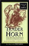 Trader Horn, Alfred Aloysius Horn, 1885211813