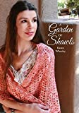 img - for A Garden of Shawls book / textbook / text book