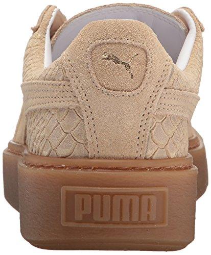 Donna Sneakers Multicolor Da Piattaforma Puma ptvAqHpw