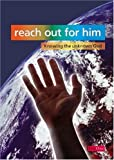 Reach Out for Him, Gary Benfold, 1846250188
