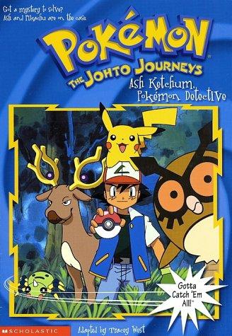 Pokemon new journey ash download