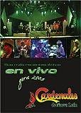 Los Cardenales de Nuevo Leon/Sus Mas Recientes Exitos En Vivo, Gira 2005