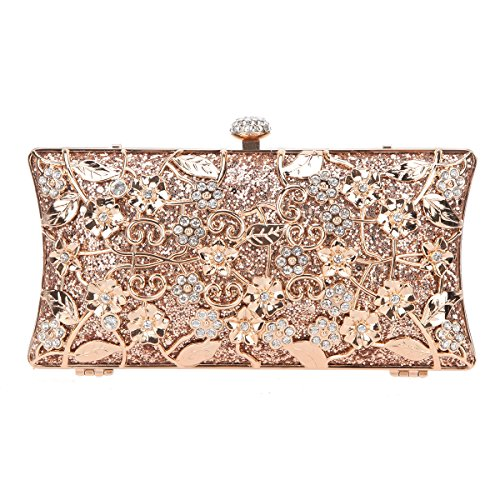 Low Price Evening Bags - 7