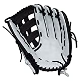 Worth Legit 13 Inch WLG130-PH Slowpitch Softball Glove