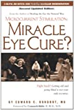 Miracle Eye Cure?, Edward Kondrot, 1556434014
