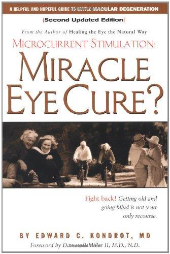 Mcdonald Eye Care - 1