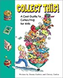 Collect This!, Donna Guthrie and Christy Zatkin, 084317658X