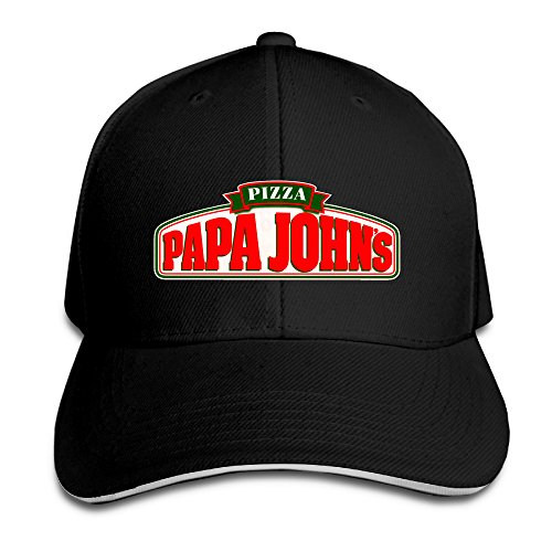papa-johns-pizza-sun-hats-strapback-hat