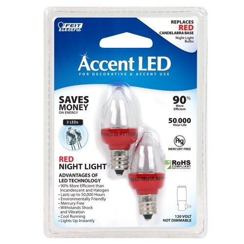 feit-electric-bpc7-r-led-led-replacement-night-light-red-by-feit-electric