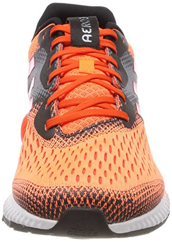 Trail Running Adidas Aerobounce roalre 000 Uomo Arancionenarsol MScarpe nocmét Da XOPiuwlkZT