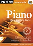 Musicalis Interactive Piano Cours