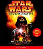 Star Wars: Episode III: Revenge of the Sith (AU Star Wars)